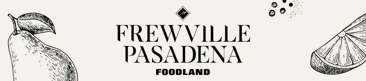 Frewville & Pasadena Foodland